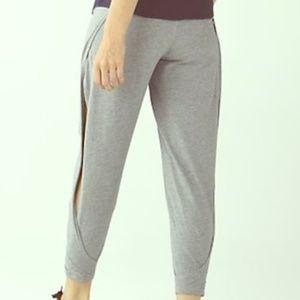 Lululemon superb pants